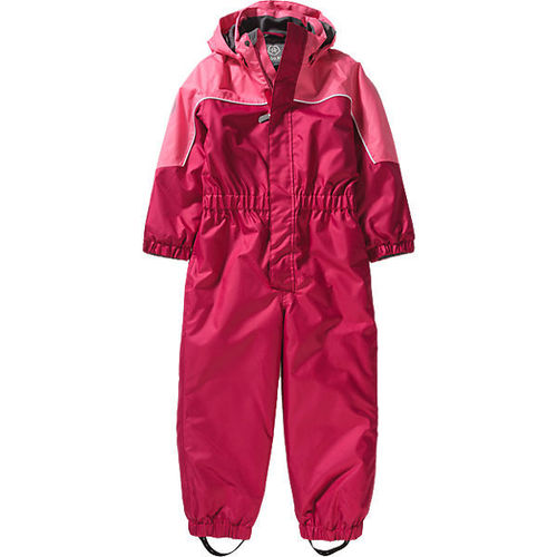 Color Kids Razor Girls Skianzug Schneeoverall
