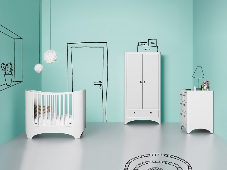Baby-bed-room_white